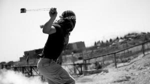 palestineviolence-913x512